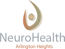 NeuroHealth Arlington Heights Logo